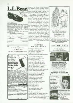 April 11, 1977 P. 128