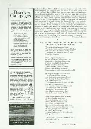 April 11, 1977 P. 134