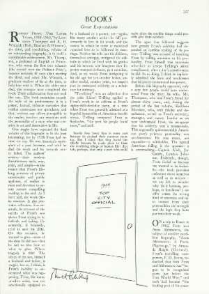April 11, 1977 P. 137