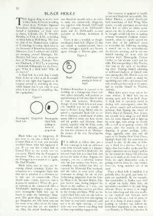 April 11, 1977 P. 32