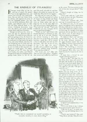 April 11, 1977 P. 34