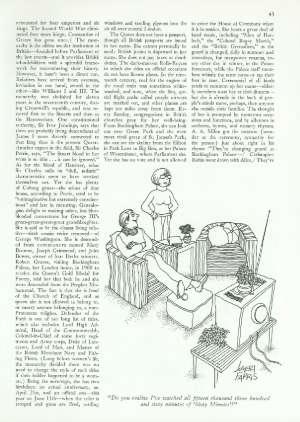 April 11, 1977 P. 42