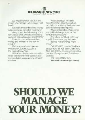 April 11, 1977 P. 85