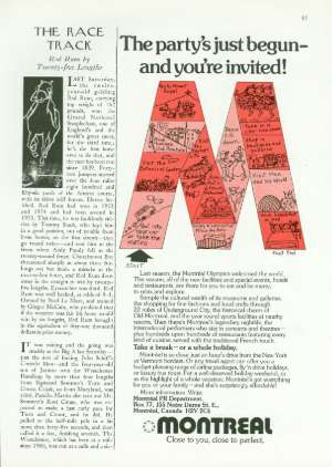 April 11, 1977 P. 87