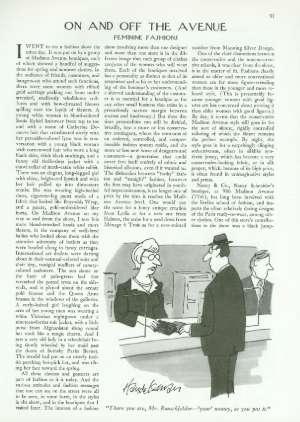 April 11, 1977 P. 91