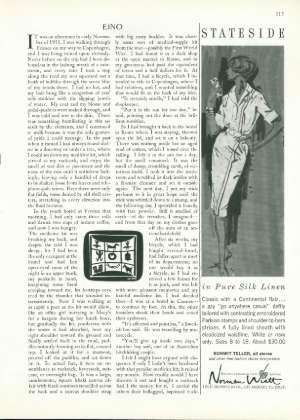 November 26, 1960 P. 115