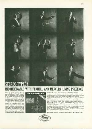 November 26, 1960 P. 178