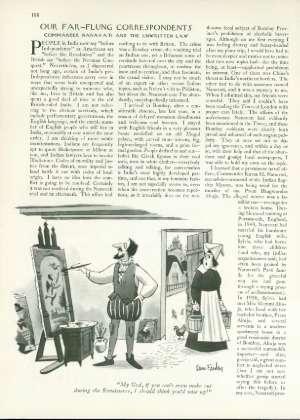 November 26, 1960 P. 188