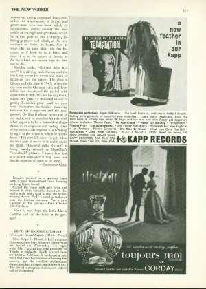 November 26, 1960 P. 206