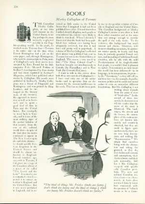 November 26, 1960 P. 224