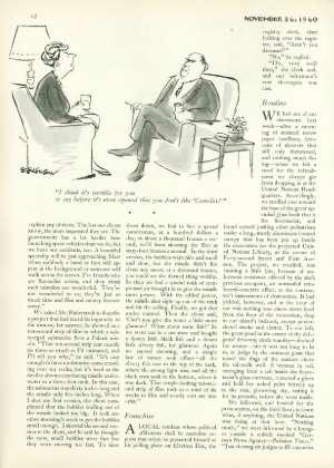 November 26, 1960 P. 43