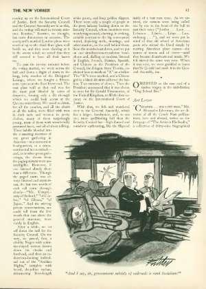 November 26, 1960 P. 42