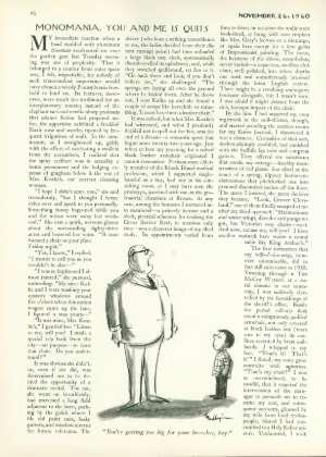 November 26, 1960 P. 46
