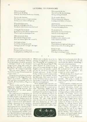 November 26, 1960 P. 48
