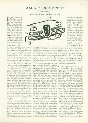 November 26, 1960 P. 57
