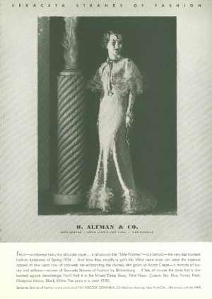 February 3, 1934 P. 11