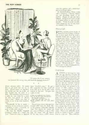February 3, 1934 P. 12