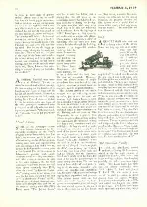 February 3, 1934 P. 15