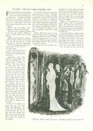 February 3, 1934 P. 19