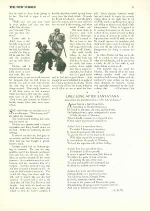February 3, 1934 P. 21