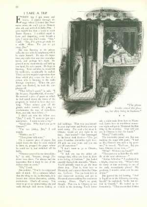 February 3, 1934 P. 22
