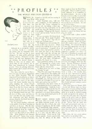 February 3, 1934 P. 24