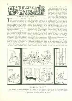 February 3, 1934 P. 28