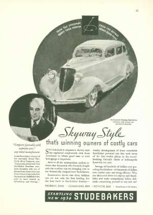 February 3, 1934 P. 34