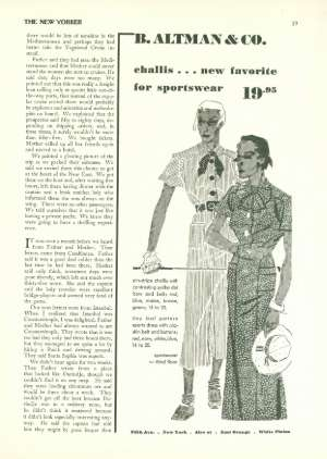 February 3, 1934 P. 38