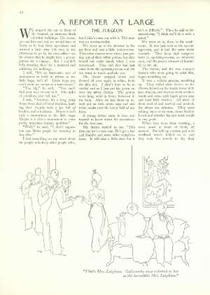 February 3, 1934 P. 42