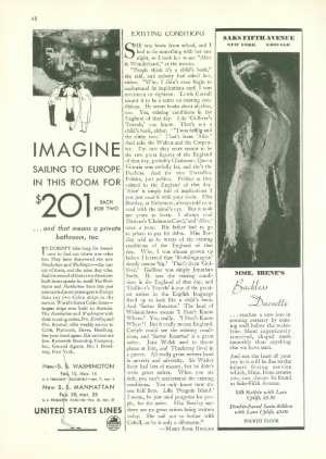 February 3, 1934 P. 48