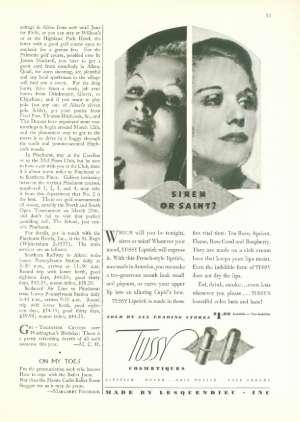 February 3, 1934 P. 50