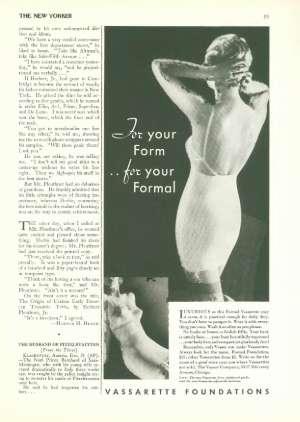 February 3, 1934 P. 58