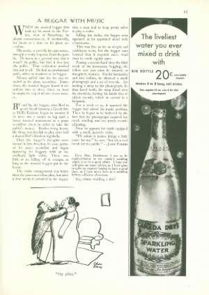 February 3, 1934 P. 63