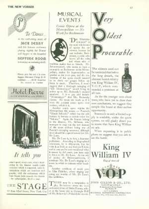 February 3, 1934 P. 67