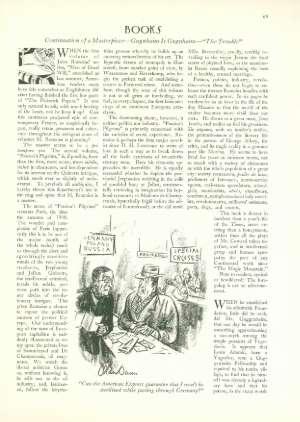 February 3, 1934 P. 69