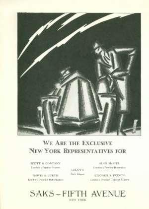 June 11, 1927 P. 9