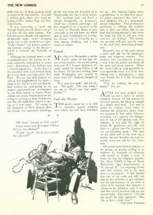 June 11, 1927 P. 12