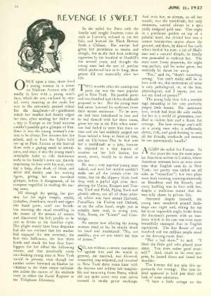 June 11, 1927 P. 14