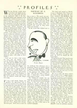 June 11, 1927 P. 17