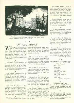 June 11, 1927 P. 20