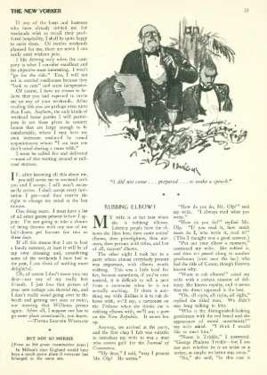 June 11, 1927 P. 22