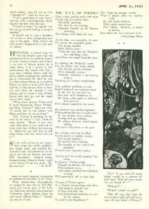 June 11, 1927 P. 24