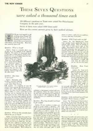 June 11, 1927 P. 28