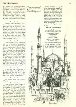 June 11, 1927 P. 42