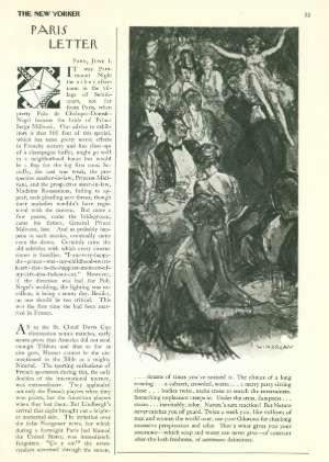 June 11, 1927 P. 53