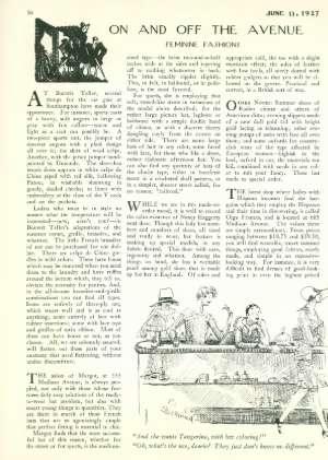 June 11, 1927 P. 56