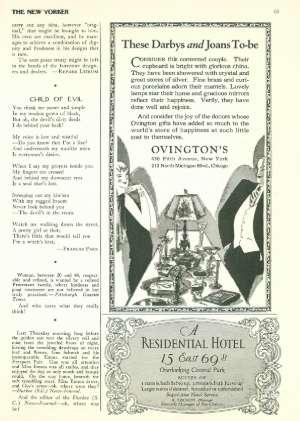 June 11, 1927 P. 61