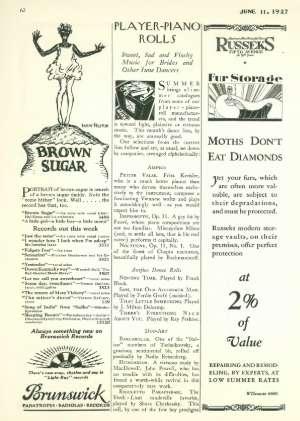June 11, 1927 P. 63