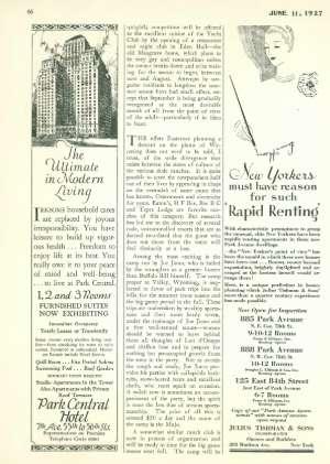 June 11, 1927 P. 67